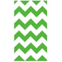 Luxury Green Chevron Beach Towel $29.99 $24.99 Manufactures
