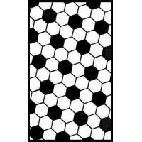 Soccer Beach Towel $29.99 $19.99 Manufactures