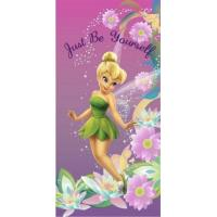 Buy cheap Tinkerbell Beach Towel $19.95 $16.95 from wholesalers
