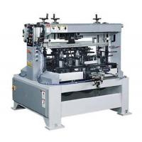 Buy cheap TM-3-3L, Mortiser from wholesalers