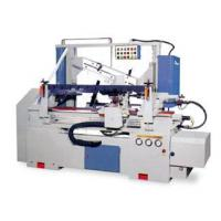 Buy cheap Auto Hyd.Back-knife Turning Lathes- KL- 750H from wholesalers