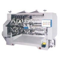 Buy cheap Auto Turning Sanders KL- 1200G from wholesalers