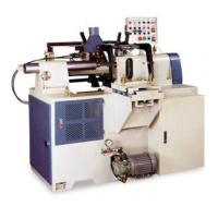 Buy cheap Turning Shaving Auto Reandering- KL- 400 from wholesalers