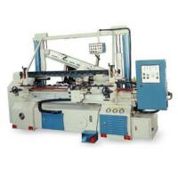 Buy cheap Auto Hyd.Back-knife Turning Lathes- KL- 1200 from wholesalers