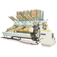 Buy cheap Hydraulic Fully Auto Clamp Carrier from wholesalers