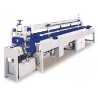 Buy cheap RL-45ASP Assembly Press from wholesalers