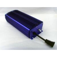 Electronic Ballast for HID Lamps Manufactures