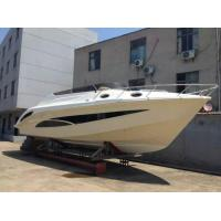 China super luxury yachts for sale Advanced Luxury Yacht on sale