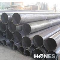 Buy cheap Titanium weld pipe from wholesalers