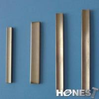 Buy cheap Titanium cruved sheet from wholesalers