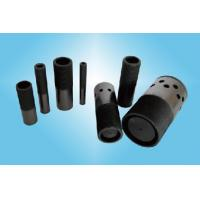 China Graphite mold (die) for oxygen-free red copper rods and tubes on sale