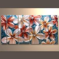 Inspirational Outdoor Metal Wall Art Decor and Sculptures Pictures Manufactures