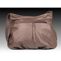 China Route #66 Concealment Hobo on sale