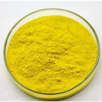 China 100% Natural Bee Pollen Extracts for Soaps,facial Mask,creams and Lotions Etc.. on sale