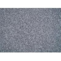China Granite Standard Granite Slab Size Granite Kitchen Countertop Granite Tiles on sale