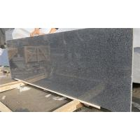 Hot Products To Sell Padang Black G654 Granite Slab Dark Gey Granite Price from Alibaba China Market Manufactures