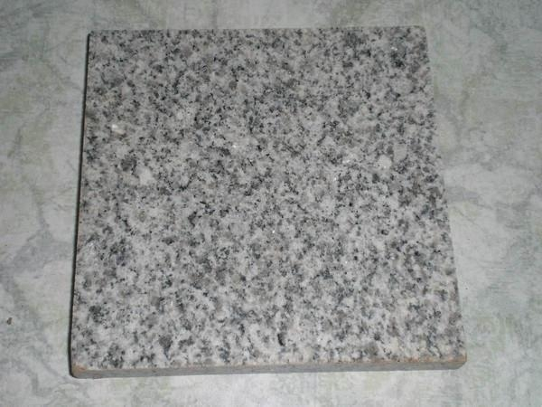 Quality Yellow Granite Artificial Stone Wall Panel for sale