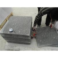 China Granite Quality Assurance G341 Granite Natural Stone Wall Tiles Manufactures