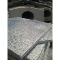 Hot Sell Exterior G303 Granite Stone Wall and Floor Tile Garden Design Manufactures