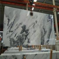 Wholesale China Sunny Grey Marble Best Floor Tiles Marble Wall Tile Marble Bathroom Countertop Manufactures