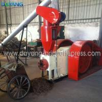 Buy cheap Industrial Briquette Maker from wholesalers
