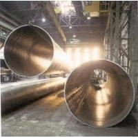 Linepipe Plates Manufactures