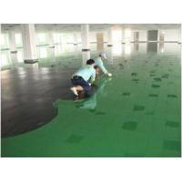 Epoxy floor construction commonly used diluent type Manufactures