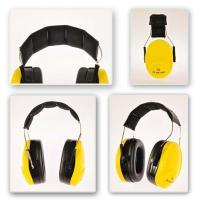 ear muffs for hearing protection Hearing Protection Earmuffs China Supplier Manufactures