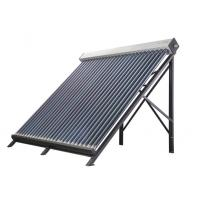 Buy cheap Vacuum Tube Solar Collector from wholesalers