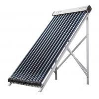 Buy cheap U-pipe Solar Collector from wholesalers