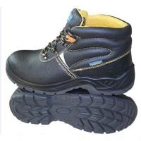 high cut safety shoes High Cut Oilfield Safety Shoes Manufactures
