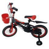 Steel Frame Children Bicycle with Caliper Brake and Band Brake (CB-006) Manufactures