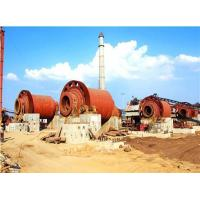 Combination Rock Crusher Manufactures