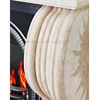 Fireplaces Dante Manufactures