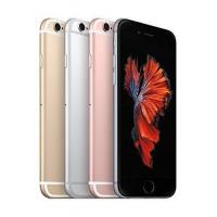Quality Apple Iphone 6s plus(16GB/64GB/128GB) for sale