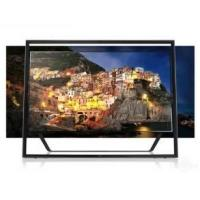 Buy cheap Samsung UE85S9(85 UHD 4K/ 4*HDMI / Smart/3D) from wholesalers