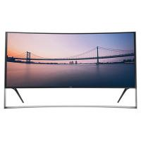 Buy cheap Samsung UE105S9 from wholesalers