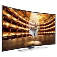 Buy cheap Samsung UHD Curved UA55HU9800 from wholesalers