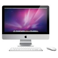 Buy cheap Apple iMac MC509LL/A 21.5-Inch Desktop from wholesalers