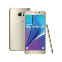 Buy cheap Samsung GALAXY Note 5 32GB/64GB from wholesalers