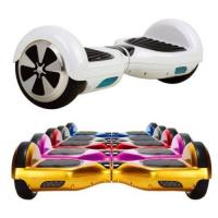 Quality 6.5inch Smart Self Balance Scooter for sale