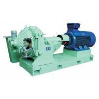 Double Disc Grinding Machine Manufactures