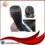 Natural Looking Silk Top Full Lace Wig