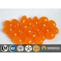 Buy cheap Q10 Softgel from wholesalers