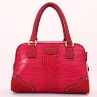 China Shoulder Bag Lining Fabric Women Turkey PU Leather Silicone Dust Bag For Handbag Long-term effective wholesale