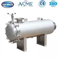 Buy cheap BN9-3X40high flow filter housing from wholesalers