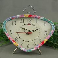 China Triangle Alarm clock 866 wholesale