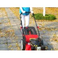 Leaf collecting kit Manufactures