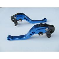 CNC brake clutch lever DUCATI 748 UP TO 1998 Manufactures