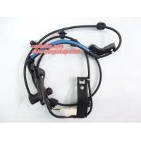 Buy cheap Front ABS Wheel Speed Sensor for Toyota Hilux VIGO KUN26 GGN25 89542-0K020 from wholesalers